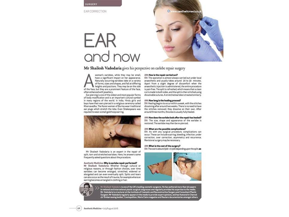 medical-arts-earlobe-repair